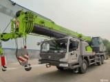 淄博吊车出租50吨70吨100吨200吨300吨