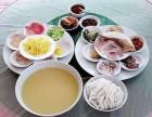 上海过桥米线味道哪里正宗
