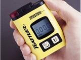 英思科T40 单气体检测仪
