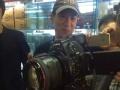 索尼Fs7/X280/X160全系列摄像机双十一促销送好礼!