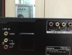 索尼MDP-A660K镭射LD/CD影碟机