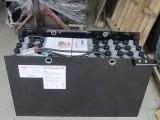 供应TOTOTA电动叉车电瓶VGF445厂家 7FBR30