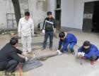 学焊工哪家好就选武汉文昌焊工培训学校