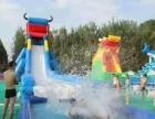2017南充儿童设备儿童沙滩玩具充气海洋池等出租