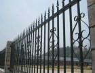 工厂铁艺围栏生产厂家价格