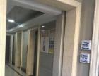 荣盛广场附近新增日租房