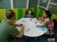 重庆英语培训学校哪家好 重庆朗文外语培训学校