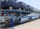 苏州全国直达物流 苏州货运公司 直达专线 正规轿车托运