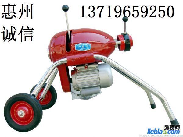 惠州专业疏通厕所,疏通马桶