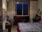 西宫 兴华街 和平北路 北中环 仅需700元2居室 可半年付