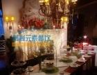 中关村茶歇、自助餐外卖服务公司,北京较宴会外卖