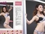 供应广州三线品牌内衣加盟,帕莉秀内衣市场
