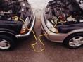 河池汽车救援/拖车汽修/高速救援/补胎换胎/搭电送油