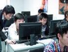 无锡平面设计培训,平面广告设计,游戏场景、人物形象