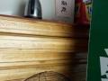 处理酒店用品空调展示柜餐桌热水器