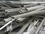 深圳沙井专业废品废料回收公司专业金属收购站电子料收购站