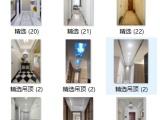 室内装修参考图,室内装修参考图片在哪里找,实景装修
