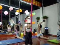 成人零基础教学 古典舞 民族舞 中国舞培训