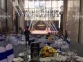 高端围餐自助餐承接、工厂年会晚宴、粤式盆菜庆典晚宴