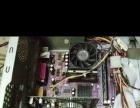 墟沟专业维修电脑、监控等所有电器