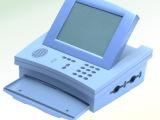 需求工业手板模型制作供应商快速成形cnc手板加工
