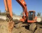 斗山 DH220LC-9E 挖掘机          个人斗山2