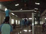 出租工地民工居住房移动板房集装箱活动房6元每天方便