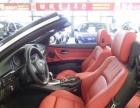 2011款宝马3系(进口)335i敞篷轿跑车