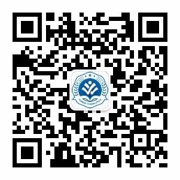 大连专业正规有资质翻译公司 大连美标雅文翻译公司