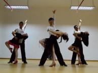 深圳伦巴 恰恰 桑巴 牛仔培训班 拉丁舞培训招生