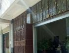 保山学院下面 商务中心 60平米