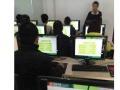 淘宝培训加盟 教育机构 投资金额 10-20万元