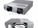 松下全热交换器LD5C标准版FY-25ZU1C
