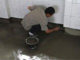 荆州荆州区卫生间-楼顶-厨房-外墙-阳台防水补漏