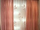 窗帘,窗帘布艺,布艺窗帘,酒店窗帘,工程