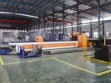 日森专业生产洗车机厂家,全自动洗车机推出租赁合作模式
