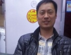 襄城县耿伟坎专业十二年空调安装移机维修