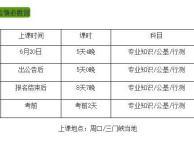 2015年周口农信社笔试考试培训精品课程