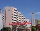 西乡恒丰工业城一楼厂房出售