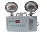 厂家特价直销新国标消防应急灯LED应急照明灯应急疏散指示灯