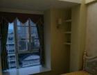 陈桥国际公寓 2室1厅1卫 男女不限