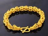 本地实体店黄金钻石人民币名表名包奢侈品劳力士欧米茄回收