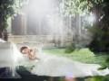 安徽合肥婚纱摄影 安徽婚纱摄影前十品牌