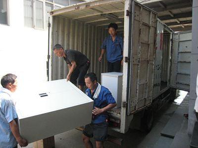 千阳县 搬家公司,家庭 单位搬家 钢琴 保险柜搬运