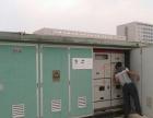 求购二手发电机进口国产高速发电机组.各种工业发电机组,变压器,配