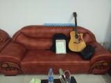 3 1 1真皮沙发便宜出手