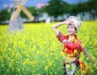 南澳七娘山农家乐深圳农家乐一日游趣味拓展活动休闲旅游攻略
