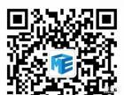 洛阳市最好的微信平台推广/营销/托管业务