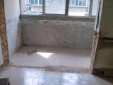 南阳房屋改造房屋加固房屋平移墙改梁等服务