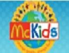 Mckids童鞋 诚邀加盟